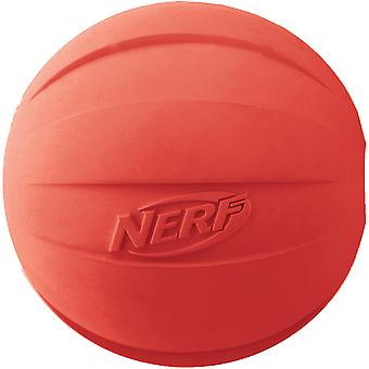 Nerf Squeak Ball 4.25
