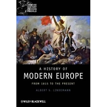 a history of development of europe Explore europe's fascinating history with articles european history the development of banking in the industrial revolution.