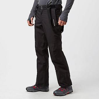 Black Dare 2b Men's Certify Ski Pants