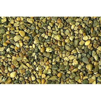 Roman Gravel Lakeland Mix 2kg
