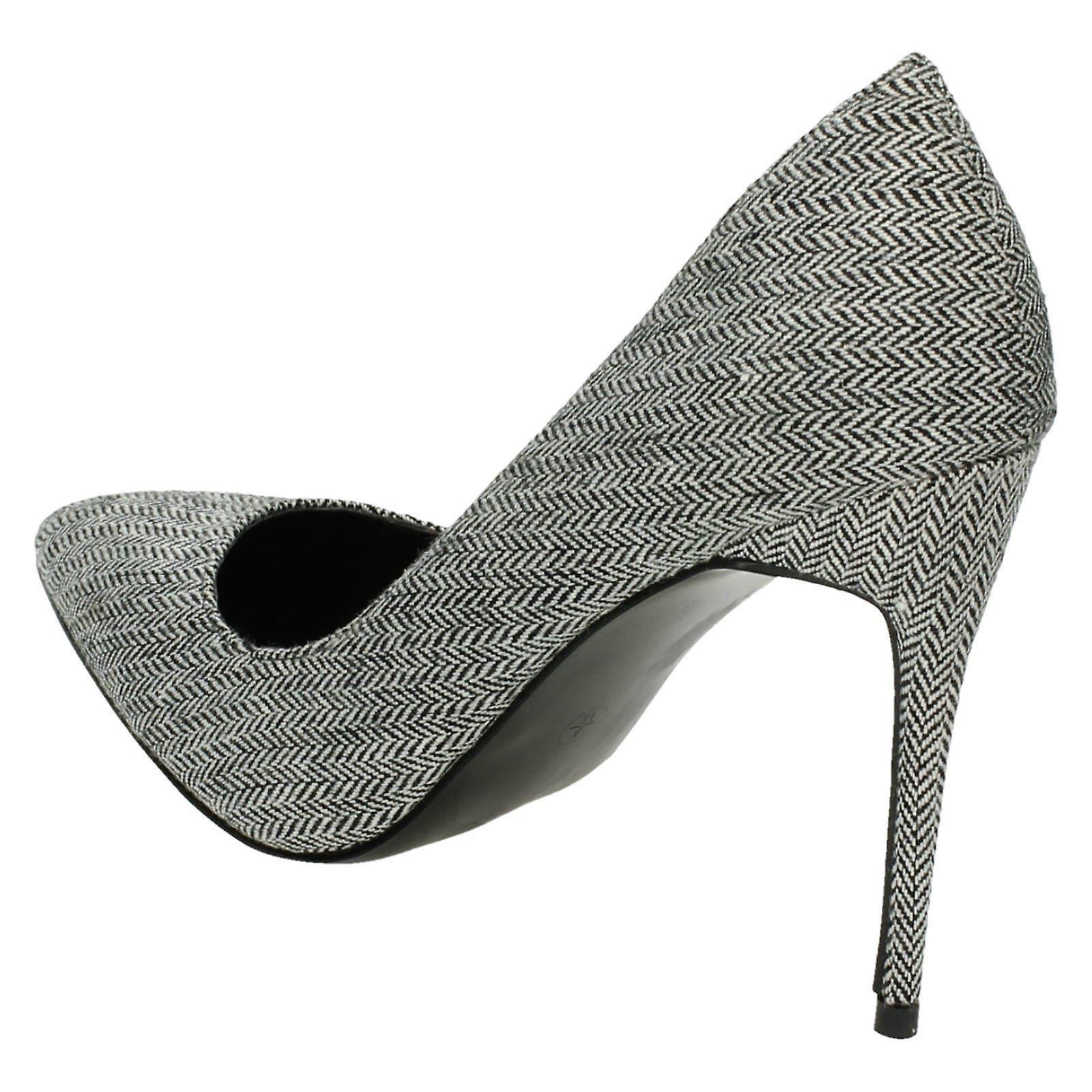 Shoes Anne Shoes Michelle Anne Court Ladies Michelle Ladies Court Ladies FInawzvx