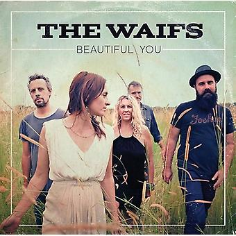 Waifs - smuk du [Vinyl] USA importerer
