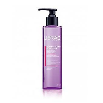 Lierac Démaquillant Douceur Micellar Cleansing Water 200 ml