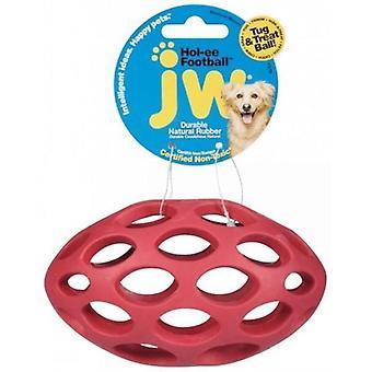 Holee Roller fotball (sphericon) størrelse 6