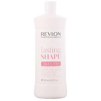 Revlon Lasting Shape Smooth Neutralizing Cream 850 ml (Hair care , Styling products)