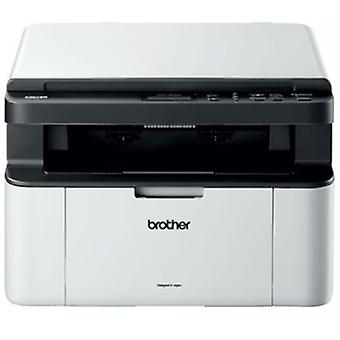 Brother DFCP-1510 20ppm 16 MB, 150