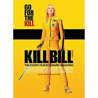 Kill Bill (DVD)