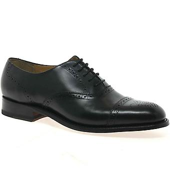 Barker Gatwick Mens Formal Shoes