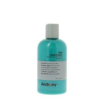 Anthony Logistics alger Facial Cleanser 237ml