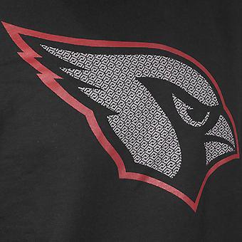 Majestic JOEL tank top - NFL Arizona Cardinals black