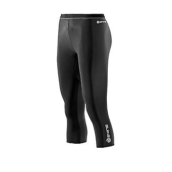 SKINS S400 Women's Thermal Compression ? Tights [black]