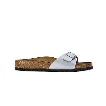 Zapatos de mujer universal de Birkenstock 040413