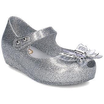 Melissa Ultragirl Fly 3197953236 universal  infants shoes