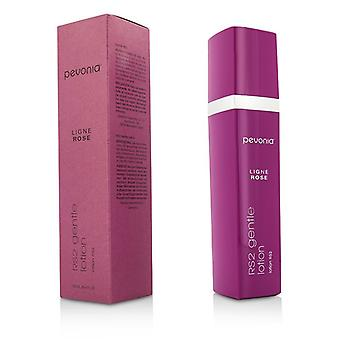Pevonia Botanica RS2 en douceur Lotion 120ml / 4oz