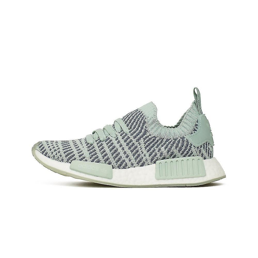 Adidas Nmd R1 Stlt Primeknit CQ2031 universal all year donna scarpe | Materiali Di Qualità Superiore  | Uomini/Donne Scarpa