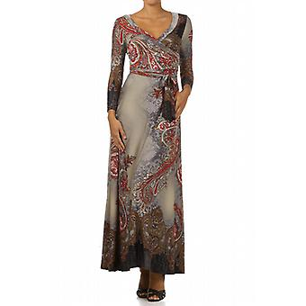Waooh - Mode - Dress