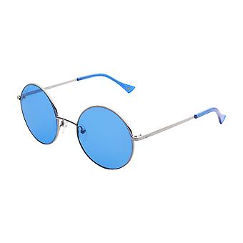 Vespa - VP1205 Unisex Sunglasses