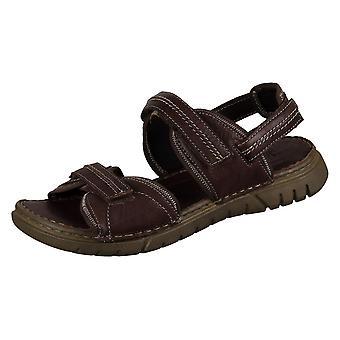 Josef Seibel Jim 45341344310 universal  men shoes