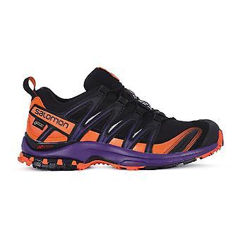Salomon XA Pro 3D Gtx Ltd W 401773 universele vrouwen schoenen
