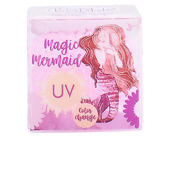 Invisibobble Invisibobble Magic Mermaid #ocean Tango 3 Pz For Women