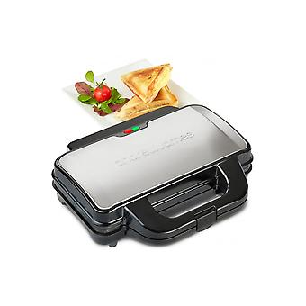 Andrew James Deep Fill Toastie Maker