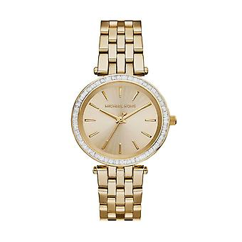 Michael Kors Mini Darci MK3365 Ladies Watch