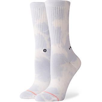 Stance Emotional Crew Socks