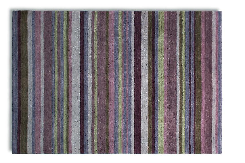 Regatta Reg08  Rectangle Rugs Modern Rugs