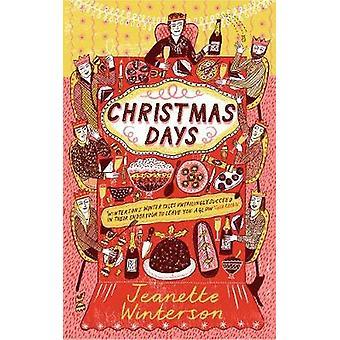 أيام عيد الميلاد-قصص 12 و 12 الأعياد لمدة 12 يوما قبل عيد الميلاد