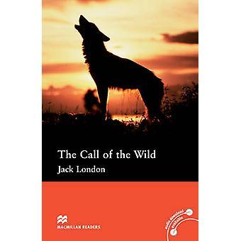 Macmillan Leser rufen der wilden Pre Int Ebene - International von Ra