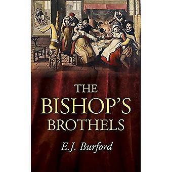 The Bishop's Brothels