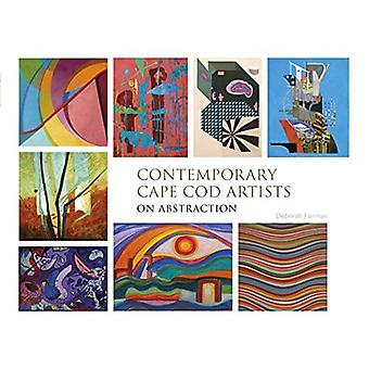 Contemporary Cape Cod Artists