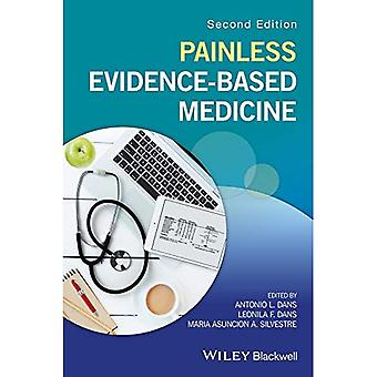Smertefri evidensbasert medisin