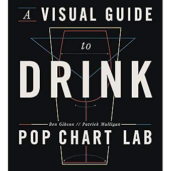 Visual Guide to Drink, A