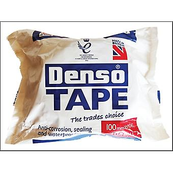 Denso Tape Denso Tape 100mm x 10m Roll