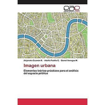 Imagen urbana by Guzmn R. Alejandro