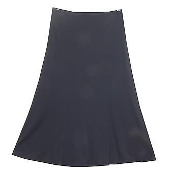 Lebek Skirt 58050018 Blue
