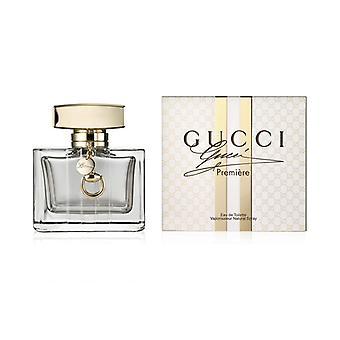 Gucci-Premiere Edt 75 ml