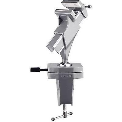 Vice largeur mâchoires Bernstein SPANNFIX MAXI  100 mm de large portée (max.)  100 mm