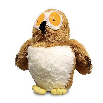 7 Inch The Gruffalo Owl Plush Toy