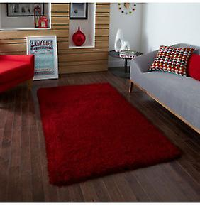 Rugs - Monte Carlo In Red