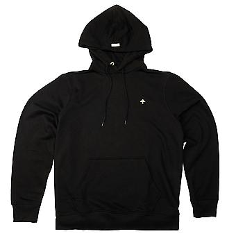 LRG Nothing But Gold Tracksuit Black