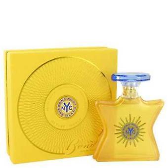 Fire Island By Bond No. 9 Eau De Parfum Spray 3.3 Oz (women) V728-456089