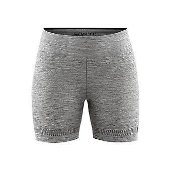 Craft Fuseknit Comfort 1906597B75000   women trousers