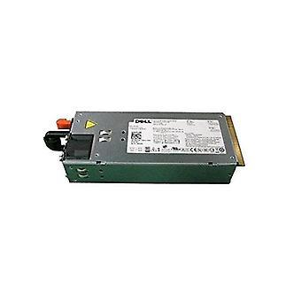 Dell 450-aeie power supply 550w