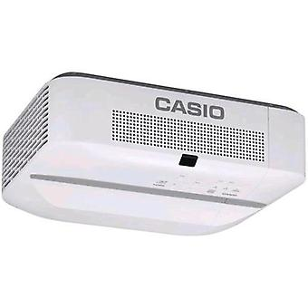 Casio xj-ut331x led videoproiettore 3300 ansi lumen xga