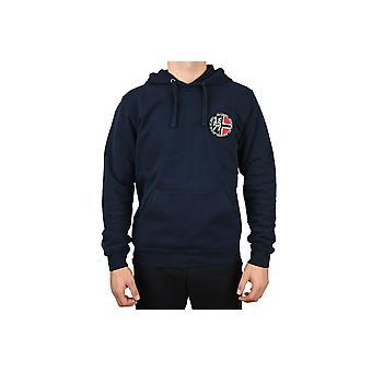 Helly Hansen 1877 Hoodie 53338-598 Mens sweatshirt