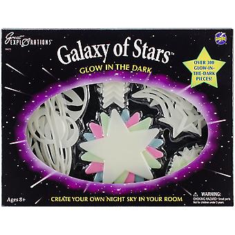 Galaxy Of Stars Kit  19071