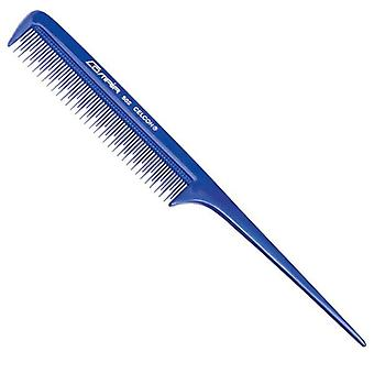 Conair Pua comb Alterna 502 (Woman , Hair Care , Combs and brushes , Combs)