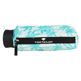 Tom tailor Ultra mini umbrella umbrella Palm tree 229 TTP